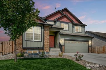 7271 Indigo Run Street Wellington, CO 80549 - Image 1