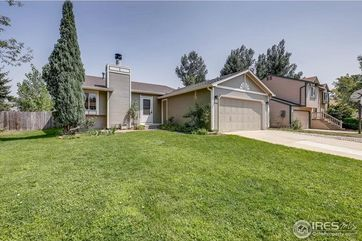 3206 Sharps Street Fort Collins, CO 80526 - Image 1