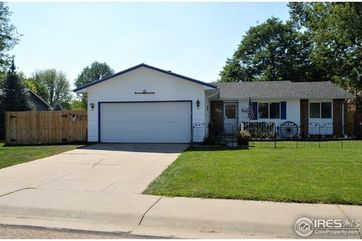 2181 44th Avenue Greeley, CO 80634 - Image 1