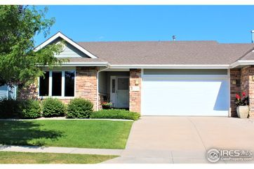 6120 Brookwater Lane Fort Collins, CO 80528 - Image 1