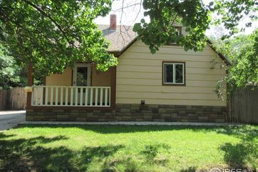 112 Eaton Street Brush, CO 80723 - Image 1