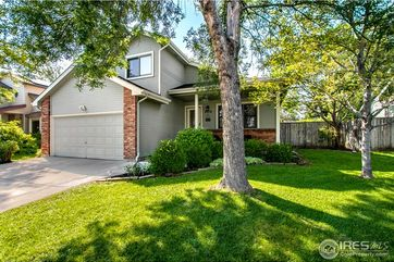 2219 Cedarwood Drive Fort Collins, CO 80526 - Image 1