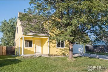 404 Aurora Way Fort Collins, CO 80525 - Image 1