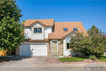 2002 Westbourne Drive Loveland, CO 80538 - Image 1