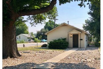 1548 N Adams Avenue Loveland, CO 80538 - Image 1