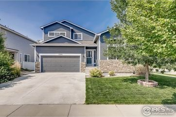 2168 Ballard Lane Fort Collins, CO 80524 - Image 1