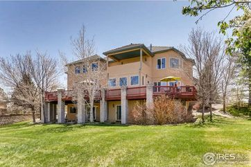745 E Wiggins Street Superior, CO 80027 - Image 1