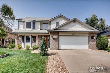 4935 W C Street Greeley, CO 80634 - Image 1