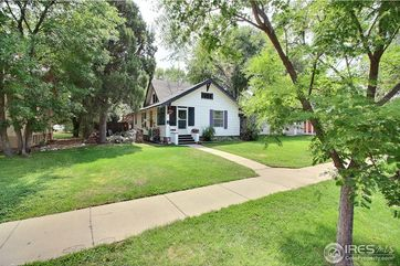 1118 7th Street Greeley, CO 80631 - Image 1