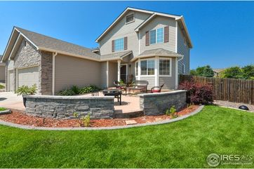 7227 Matheson Drive Fort Collins, CO 80525 - Image 1