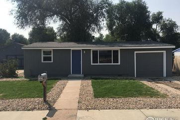403 16th Avenue Ct Greeley, CO 80631 - Image 1