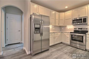 4672 W 20th St Rd #524 Greeley, CO 80634 - Image 1