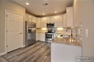 4672 W 20th St Rd #525 Greeley, CO 80634 - Image 1