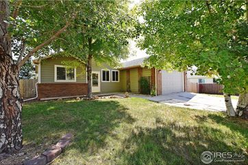 622 E 4th St Rd Eaton, CO 80615 - Image 1