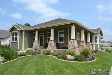 284 N 60th Avenue Greeley, CO 80634 - Image 1