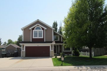 4534 W A Street Greeley, CO 80634 - Image 1
