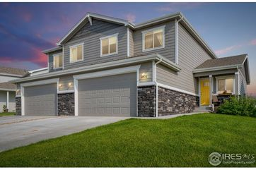 6325 Noble Street Evans, CO 80634 - Image 1