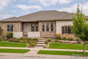 4437 Thompson Parkway Johnstown, CO 80534 - Image 1