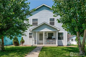 1739 E 7th Street Loveland, CO 80537 - Image 1