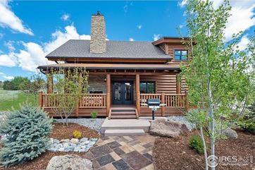 1644 Mountain Village Lane Estes Park, CO 80517 - Image 1