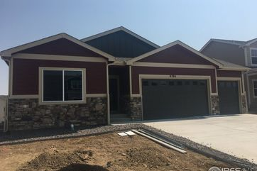 8706 15th St Rd Greeley, CO 80634 - Image
