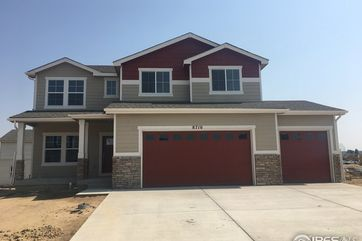 8710 15th St Rd Greeley, CO 80634 - Image
