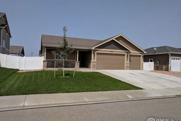 3956 Mount Flora Street Wellington, CO 80549 - Image 1