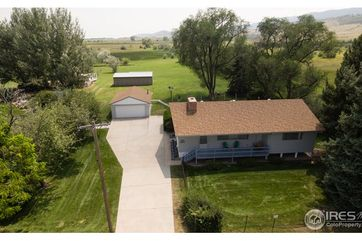 4001 W County Road 50 Fort Collins, CO 80521 - Image 1