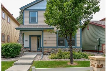 2509 Custer Drive Fort Collins, CO 80525 - Image 1