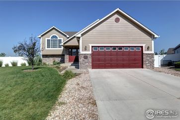 582 Dakota Court Windsor, CO 80550 - Image 1