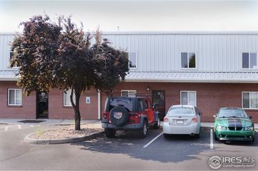 546 8th Street A-3 Loveland, CO 80537 - Image 1