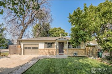 107 N Ethel Avenue Milliken, CO 80543 - Image 1