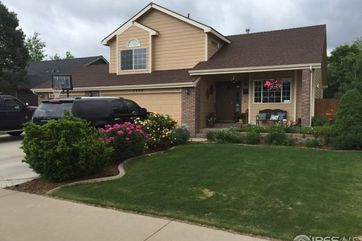 1740 69th Avenue Greeley, CO 80634 - Image