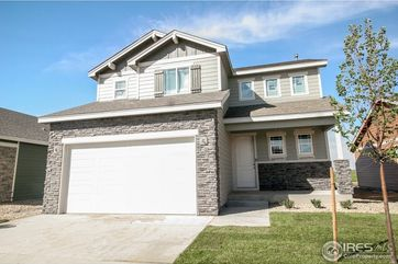 713 N Country Trail Ault, CO 80610 - Image 1