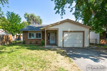 1429 E 6th Street Loveland, CO 80537 - Image 1