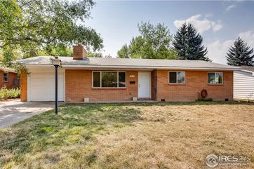 1017 Cragmore Drive Fort Collins, CO 80521 - Image 1