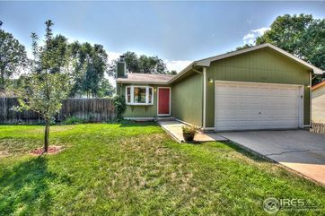 2043 White Rock Court Fort Collins, CO 80526 - Image 1