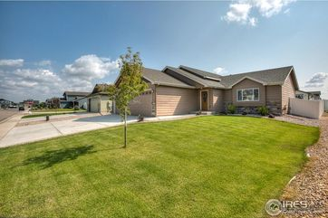 6974 Meade Street Wellington, CO 80549 - Image 1