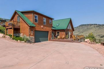 4901 Sandstone Drive Fort Collins, CO 80526 - Image 1