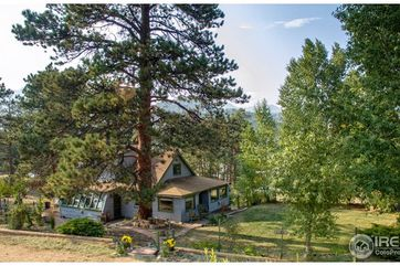 1121 Strong Avenue Estes Park, CO 80517 - Image 1