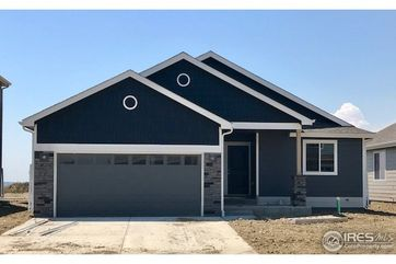 1819 Ruddlesway Drive Windsor, CO 80550 - Image 1