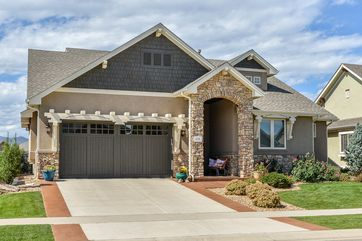 219 Two Moons Drive Loveland, CO 80537 - Image 1