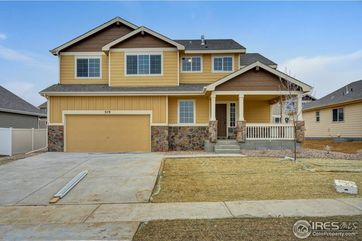 1496 First Light Drive Windsor, CO 80550 - Image 1