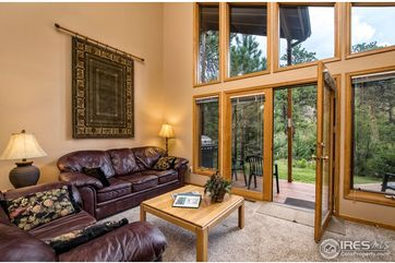 525 Fall River Lane #1 Estes Park, CO 80517 - Image 1