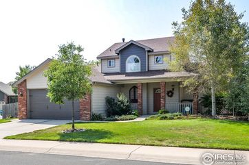 2225 Water Blossom Lane Fort Collins, CO 80526 - Image 1