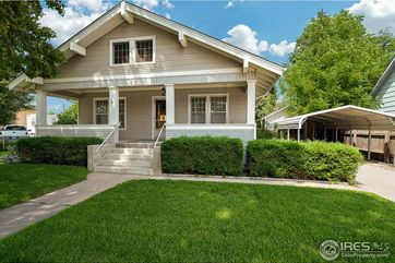 313 2nd Street Eaton, CO 80615 - Image 1
