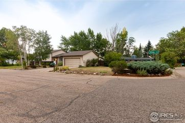 508 Pluto Court Fort Collins, CO 80525 - Image 1