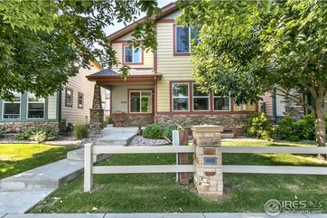 2551 Custer Drive Fort Collins, CO 80525 - Image 1