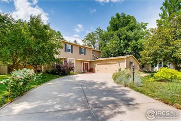 708 Dellwood Drive Fort Collins, CO 80524 - Image 1