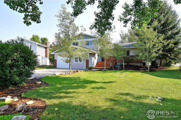 2306 Cotswold Court Fort Collins, CO 80526 - Image 1